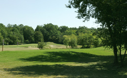 Green fees - Golf de Quetigny Grand Dijon
