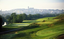 Green fees - Golf du Grand Rodez