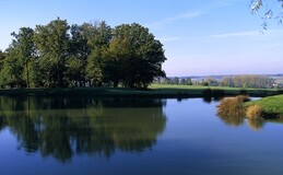 Green fees - Golf de la Forteresse