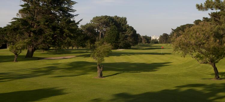 Green fees - Golf de Biarritz - Le Phare
