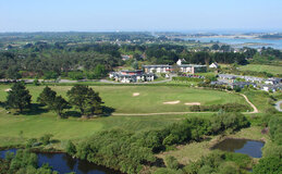 Green fees - Golf de Saint-Samson