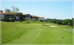 Green fees - Makila Golf Club