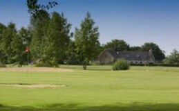 Green fees - Golf de Bégard