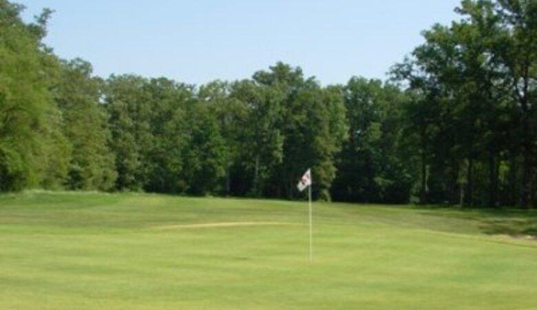 bookandgolf golf de m 226 con la salle