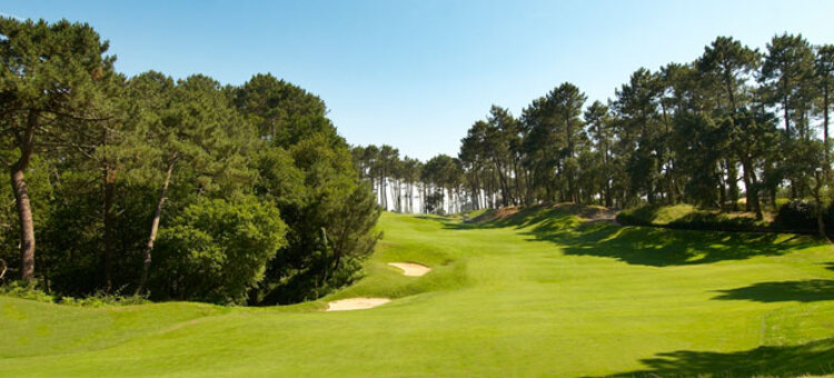 Green fees - Golf Bluegreen de Seignosse