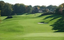 Green fees - Golf du Chateau de la Bawette