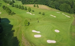 Green fees - Winge Golf and Country Club