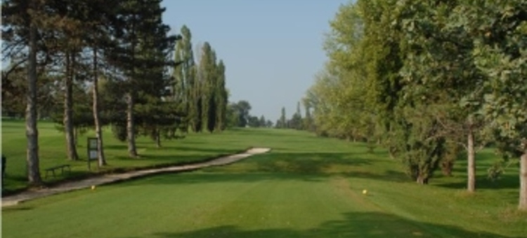 Green fees - Golf Club Bologna ASD