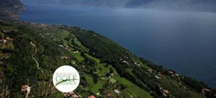 Green fees - Bogliaco Golf Club