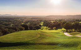 Green fees - Golf de Roquebrune Resort