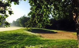 Green fees - Golf de Sologne