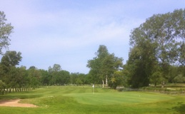 Green fees - Golf de Val d'Amour
