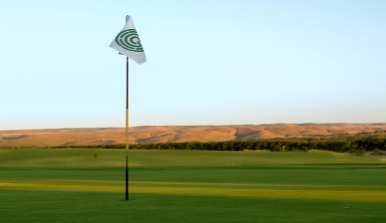 Bookandgolf golf jardin de aranjuez for Golf jardin de aranjuez
