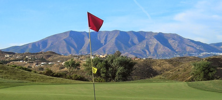 Green fees - Calanova Golf Club