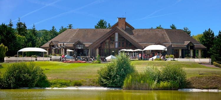 Green fees - Golf Hôtel*** de Mont Griffon