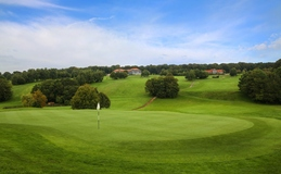 Green fees - Aa Saint-Omer Golf Club